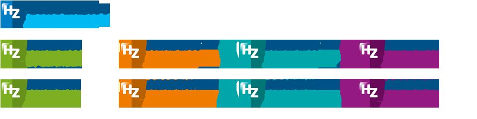 Hz university of applied sciences te vlissingen webcam